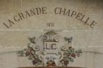 grande chapelle