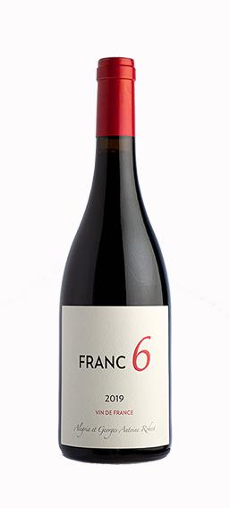 Franc 6 copie